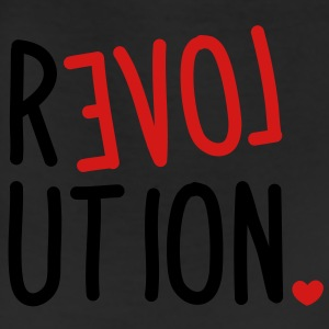 revolution LOVE Women's T-Shirts - Leggings