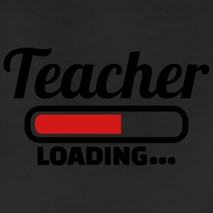 Teacher T-Shirts - Leggings
