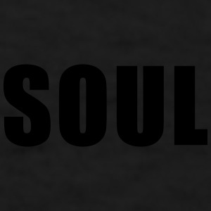 Soul  Sportswear - Men's T-Shirt