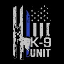 911 dispatcher t shirt spreadshirt for Design 911 discount code