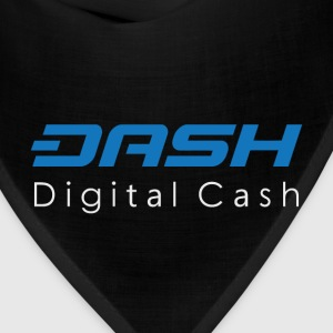 Dash Digital Cash Sportswear - Bandana