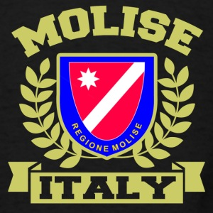 molise1.png Sweatshirts - Men's T-Shirt