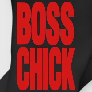 BOSS CHICK - Leggings