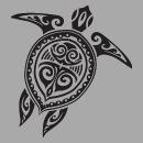 angry turtle logo - photo #42