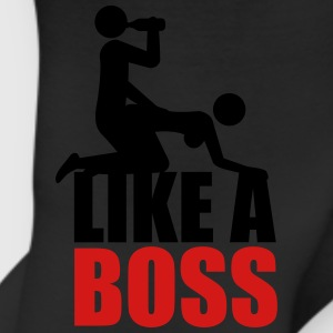 Like A Boss Drunken Sex And Beer Party T-Shirts - Leggings