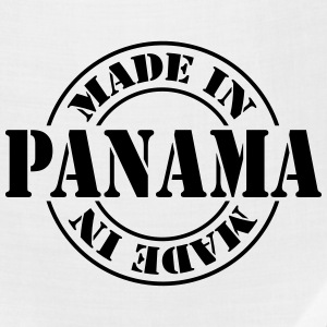 made_in_panama_m1 Women's T-Shirts - Bandana