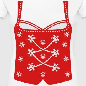 shop oktoberfest t shirts online spreadshirt. Black Bedroom Furniture Sets. Home Design Ideas