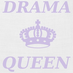 Drama Queen Tanks - Bandana