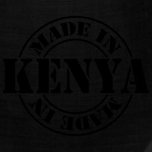 made_in_kenya_m1 Long Sleeve Shirts - Bandana