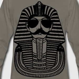 what sphinx T-Shirts - Men's Premium Long Sleeve T-Shirt