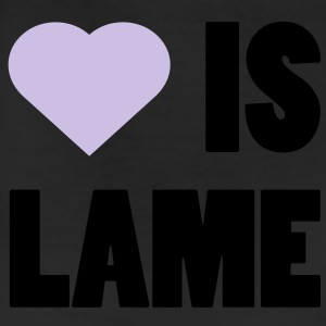 love is lamf T-Shirts - Leggings