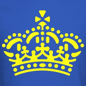 Crown 1c - Crewneck Sweatshirt