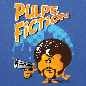 Pulpe fiction T-Shirts - Tote Bag