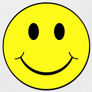 smiley_face T-Shirts - Bandana