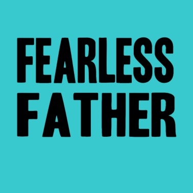 Fearless Men's T-Shirt | Spreadshirt