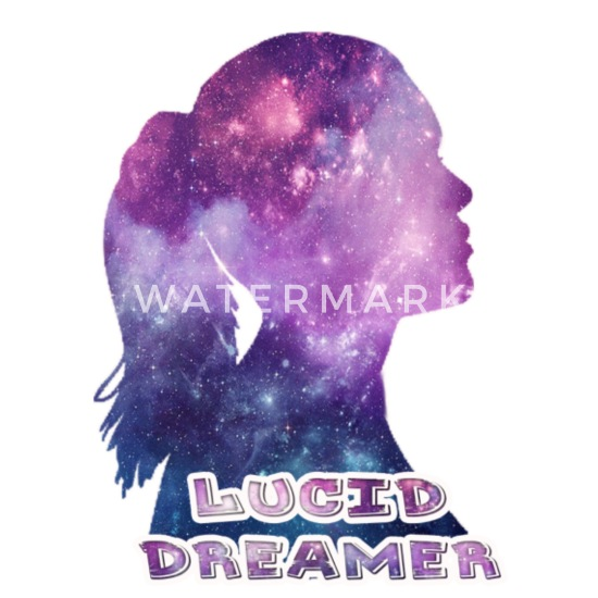 How Much Did Lucid Dreams Make