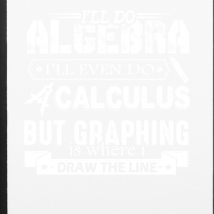 Math Shirts - iPhone 6/6s Rubber Case