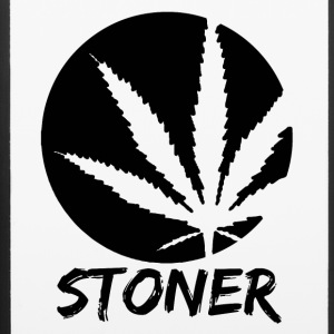 Stoner Brand - iPhone 6/6s Rubber Case