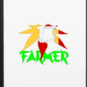 farmer naix - iPhone 6/6s Rubber Case