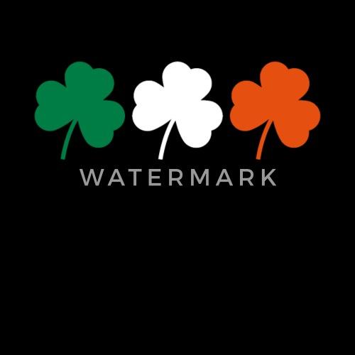 8ae9783d1138b ... Irish Pub St Patricks Day - Trucker Cap black black. Do you want to  edit the design