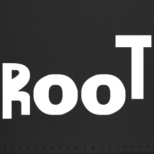 I'm root - Trucker Cap