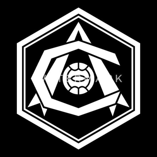 daa2ed0e017aeb Arsenal FC heritage Trucker Cap   Spreadshirt