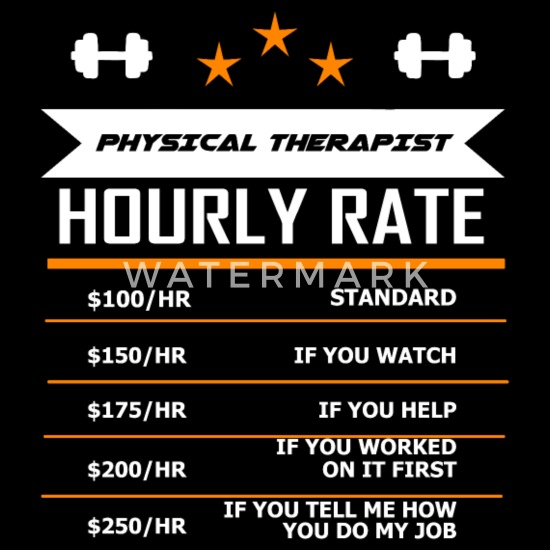 Hourly Rate For Lettering