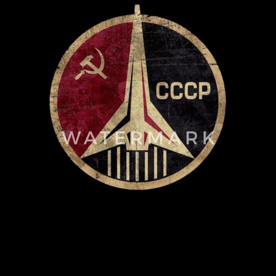 Sticker ussr cccp sssr urss russia soviet union flag decal emblem russian car r3