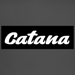 CATANA SUPREME - Trucker Cap