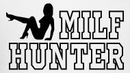 Milf hunter membership codes