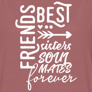 best friends forever BFF sisters quotes gifts