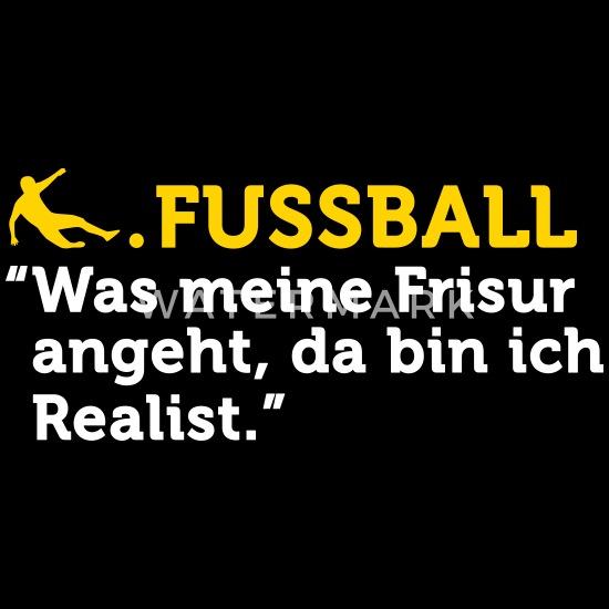 Football Quotes I M A Realist Baby Bib Spreadshirt