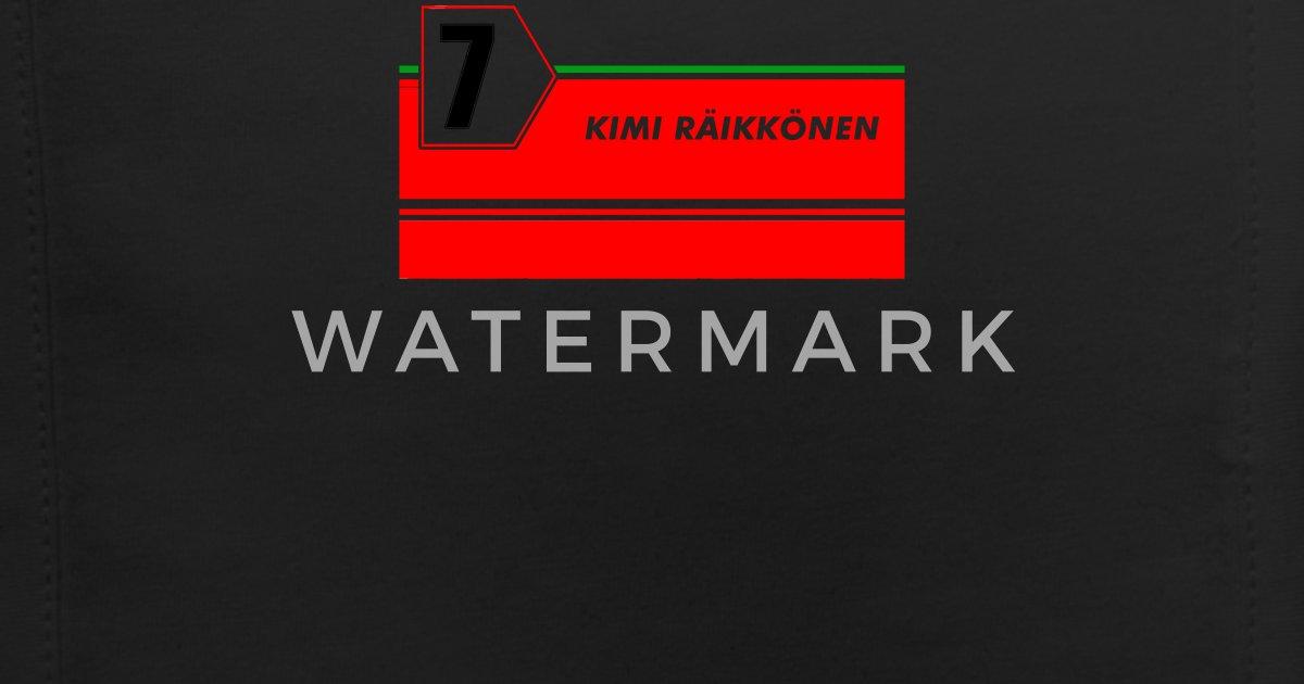 Kimi Raikkonen News