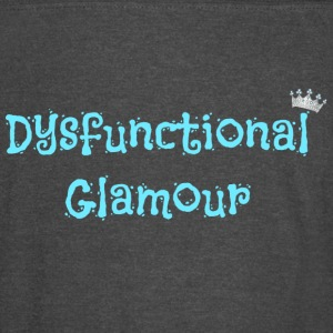 Dysfunctional Glamour Apperal! - Vintage Sport T-Shirt