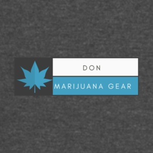 The Don - Vintage Sport T-Shirt