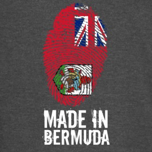 Made In Bermuda - Vintage Sport T-Shirt