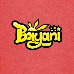 Bayani means Hero. Be a Filipino Hero. - Vintage Sport T-Shirt