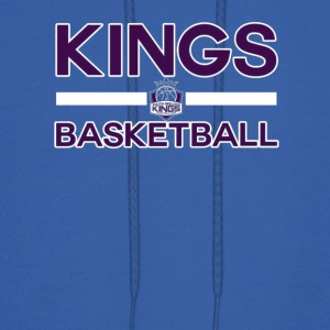 South Geelong Kings - Men's Hoodie