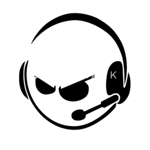 gamer grafix logo men u0026 39 s hoodie