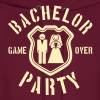 bachelor party - Men's Hoodie