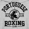 Portuguese Boxing Club - Men's Hoodie