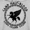 Camp half blood shirt - Men's Hoodie