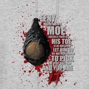 This is Lucille T Shirrt - Men's Hoodie