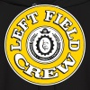 Left Field Crew Women's T-Shirts - Men's Hoodie