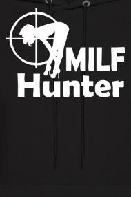 Milth hunter