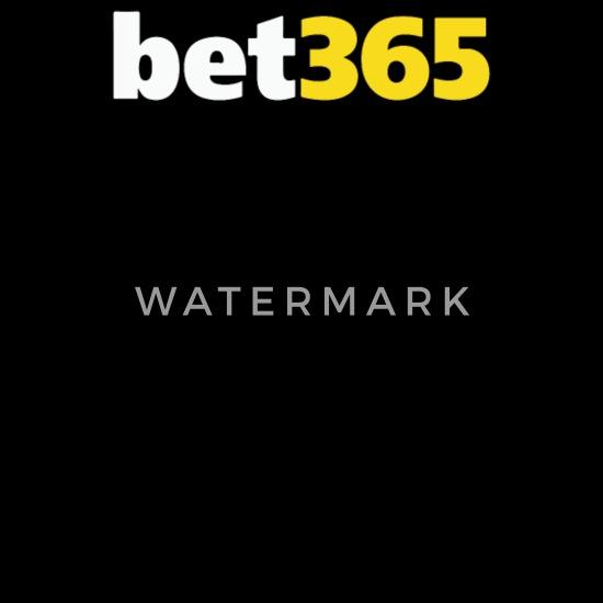 Bet365 Sports Men's Hoodie   Spreadshirt