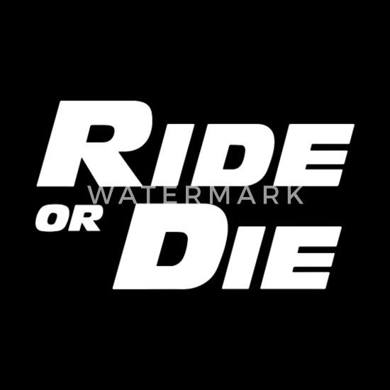 rétro Biker Sweat à Capuche Fer Rider Fast Ride Or Die Art