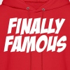 Finally Famous - stayflyclothing.com - Men's Hoodie