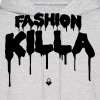 FASHION KILLA - A$AP ROCKY - Men's Hoodie