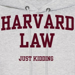 harvardjustkidding